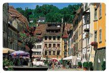 http://www.austria-facile.com/images/stories/feldkirch.jpg