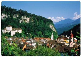 http://www.austria-facile.com/images/stories/feldkirch1.jpg
